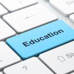 خدمات آموزشی